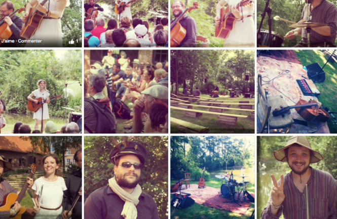 Capture d'écran 2014-06-18 à 16.14.07